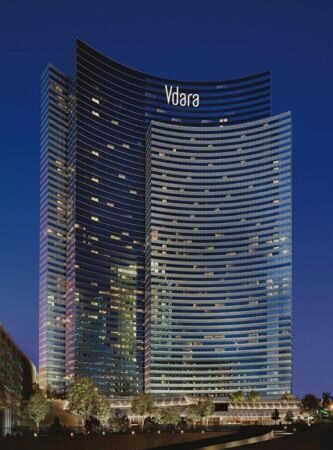 vdara-photos-exterior-exterior-view.jpeg.jpg
